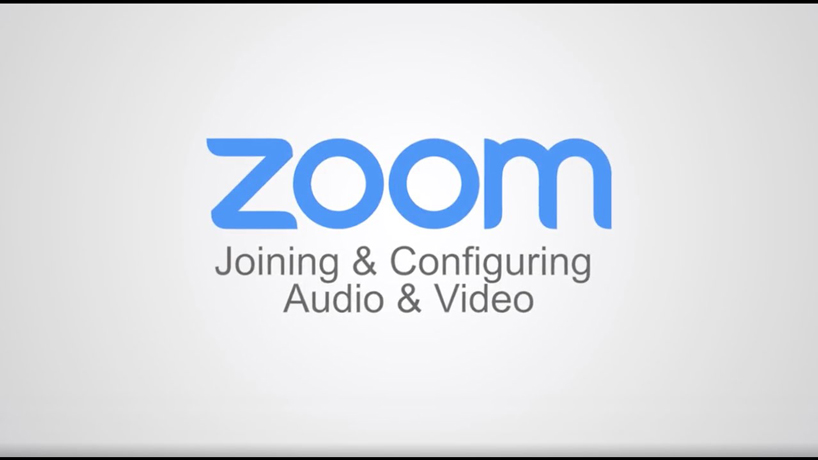 Zoom_Join A Meeting image