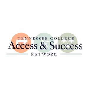 Tennessee College Access & Success Network (TCASN) logo