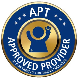 2News - APT Approved Provider Logo (1)
