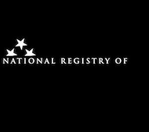 NASBA-Approved CPE Sponsor Logo