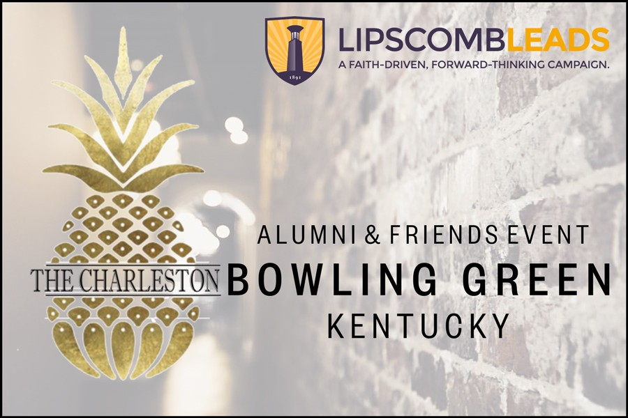 Bowling Green Event