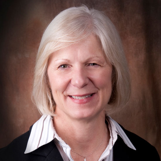 Nancy Magnusson Durham