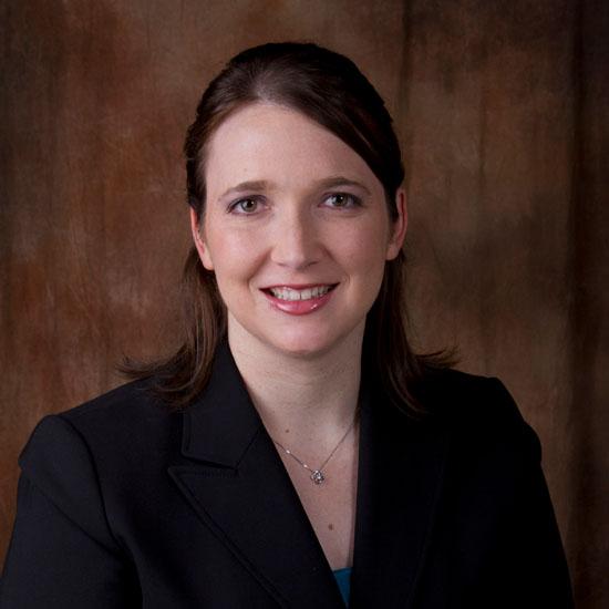 Sarah Uroza | Directory | Lipscomb University