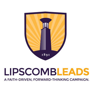 News - Lipscomb LEADS