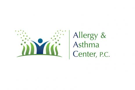 Allergy & Asthma Center, PC