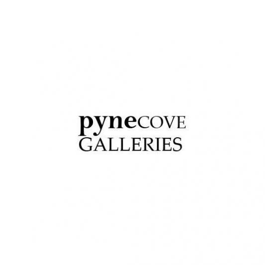 Pyne Cove Galleries