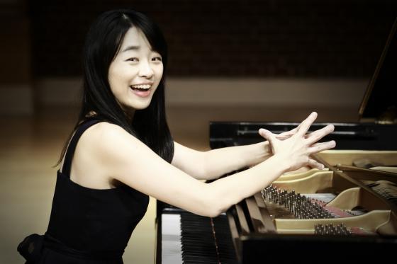 Jihye Chang