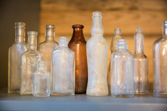 News - Bottles Pharmacy