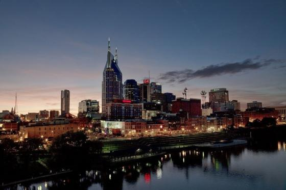 News - Nashville skyline thumb