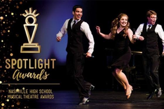 News - 2019 Spotlight Awards