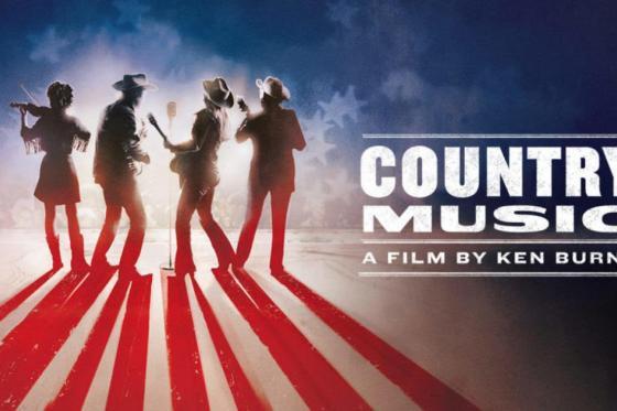 Ken Burns' Country Music Doc