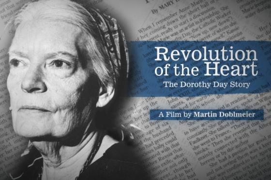 Dorothy Day 1