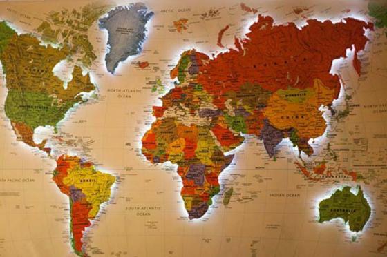 World thumb