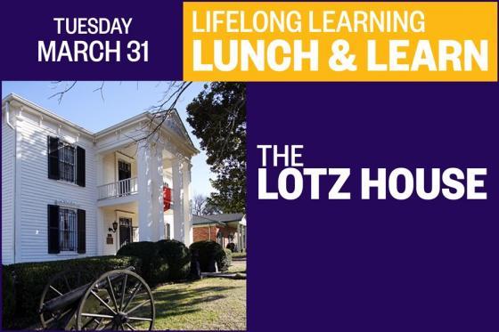 LL_Lotz House