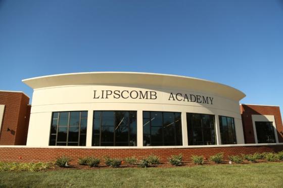 Lipscomb Academy Lower School